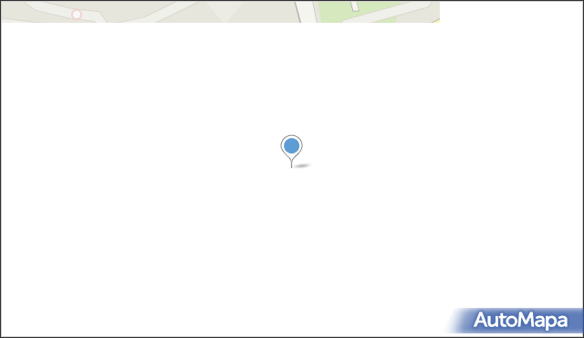 Warszawa, Jakubowska, 12, mapa Warszawy