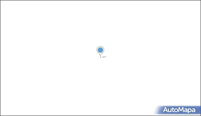 Warszawa, Solec, 34A, mapa Warszawy