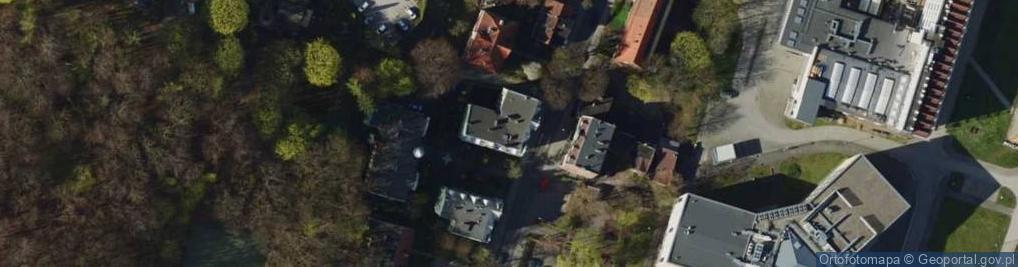 Do Studzienki 43 Ul 80 227 Gdańsk