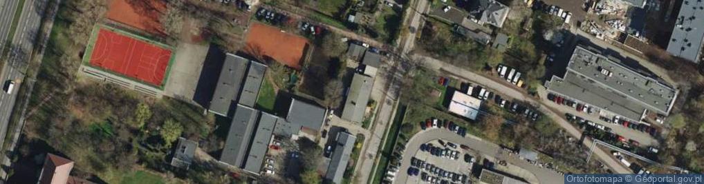 Masywnie Janickiego Klemensa 20b (ul), 60-542 Poznań (Poznań-Jeżyce) XV77