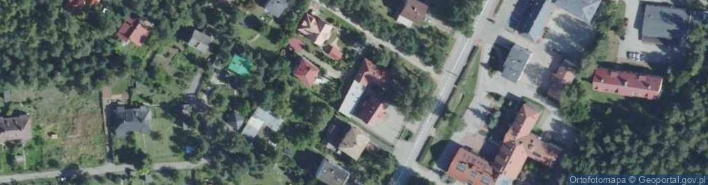 Spacerowa 11 Ul 26 050 Zagnańsk