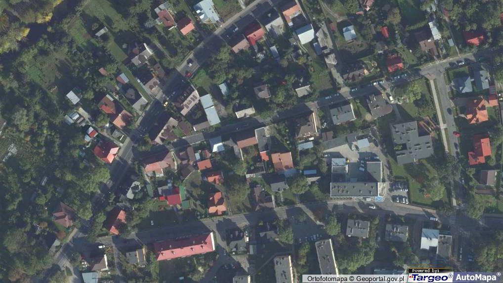 Górna 7 Ul 22 500 Hrubieszów