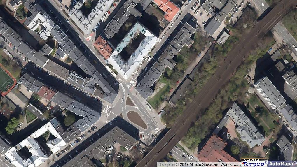 f38a8ee4243fd Jaracza Stefana 10 (ul), 00-378 Warszawa (Śródmieście)