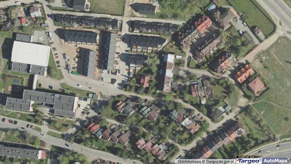 75b43458ebd3a Kokosowa 18 (ul), 15-797 Białystok