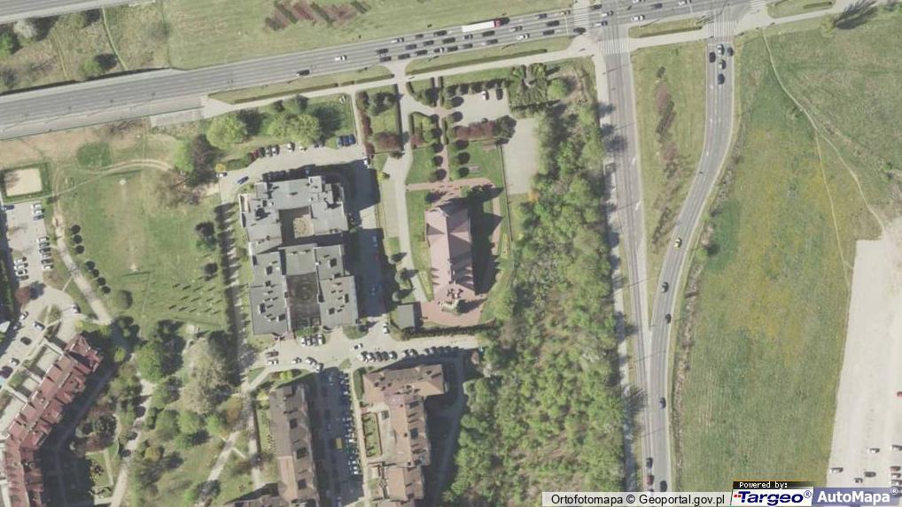 Milenijna 7 Ul 20 884 Lublin