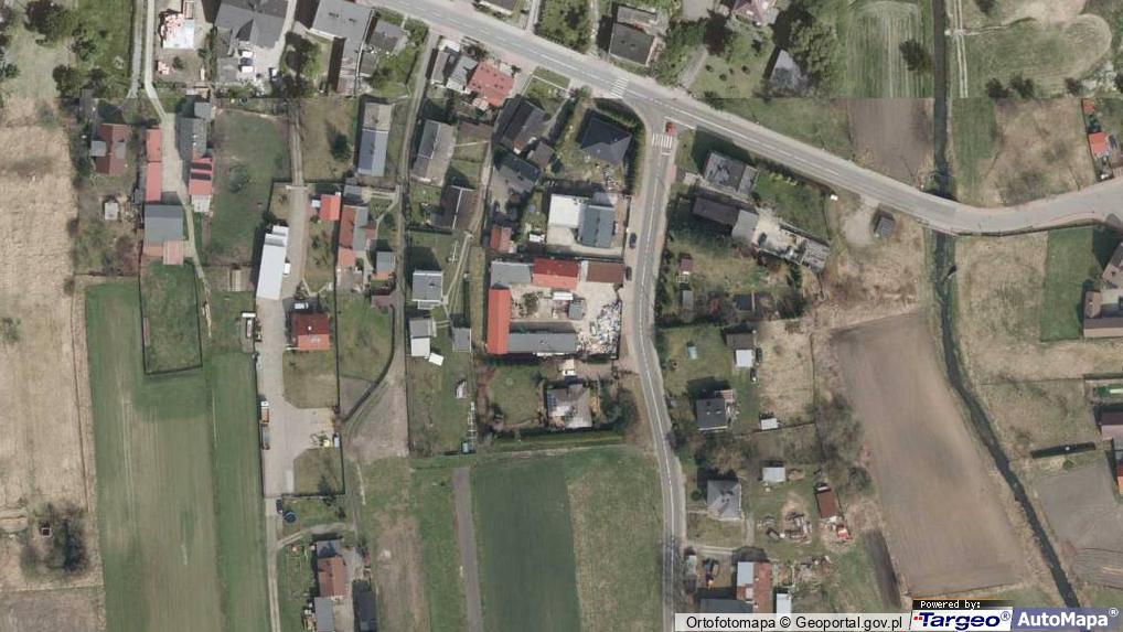 Szymanowskiego Karola 4 Ul 44 105 Gliwice