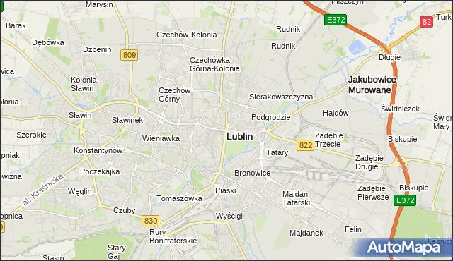 8be39e963c0dd Adidas - Sklep w Lublinie    Sportowy - Sklep na mapie Targeo