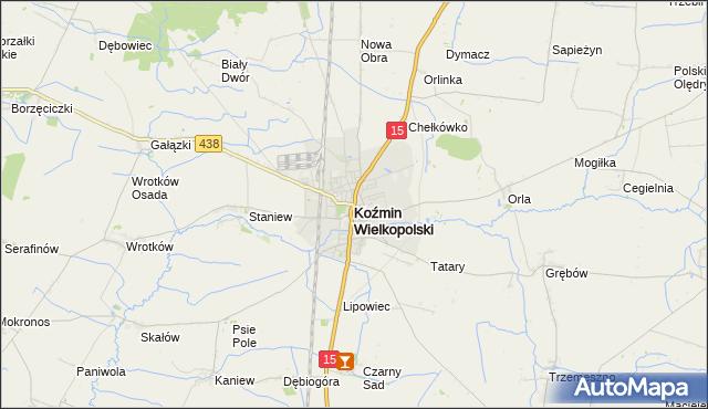 Wydarzenia w Poznaniu - emilyinalaska.com