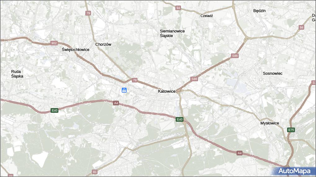 c2b44322a4 Atlantic - Sklep bieliźniany w Katowicach    Odzieżowy - Sklep na ...