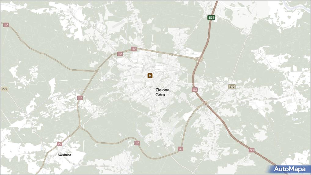 W Mega Oddział ZKwP w Zielonej Górze :: Związek Kynologiczny w Polsce na CB26