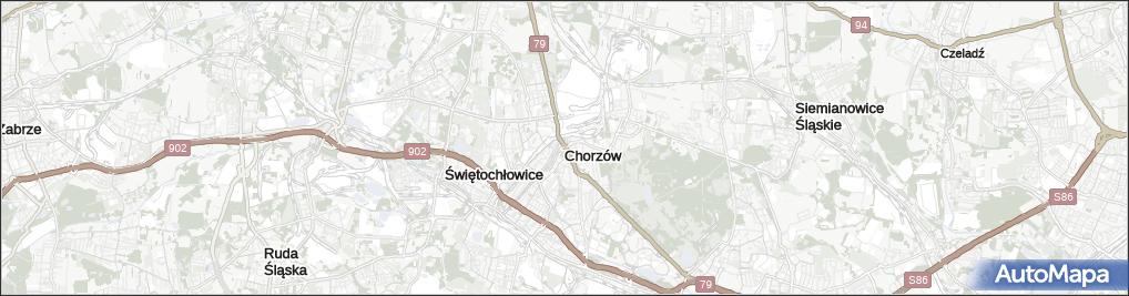 8d12b0cc54 Atlantic - Sklep bieliźniany w Chorzowie    Odzieżowy - Sklep na mapie  Targeo