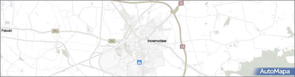fcc28d957 Decathlon - Sklep w Inowrocławiu :: Sportowy - Sklep na mapie Targeo