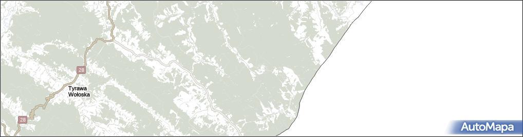 Mapa Arlamow Arlamow Na Mapie Targeo