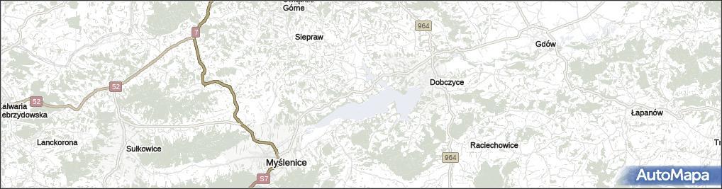 Brzączowice
