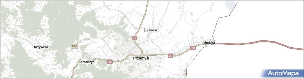 Buszkowiczki