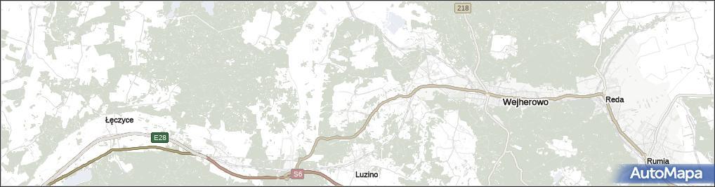 Kochanowo
