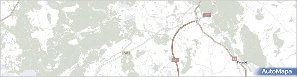 Kosinowo
