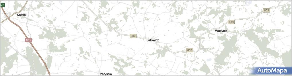 Latowicz
