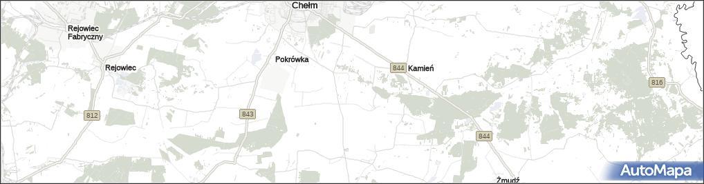Rożdżałów-Kolonia