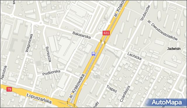 Przystanek Włochy-Ratusz 02. ZTM Warszawa - Warszawa (id 401002) na mapie Targeo