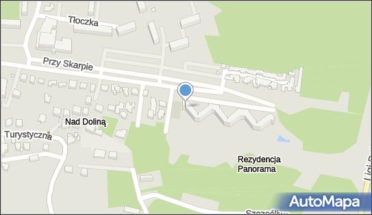 Firma Inwestycyjna Eguus Zbigniew Ciesielski, ul. Przy Skarpie 68 87-100 - Administracja mieszkaniowa, NIP: 8791101054