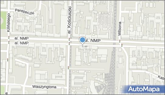 Firma Usługowa Zygmunt Chełmicki i Spółka, Częstochowa 42-200 - Administracja mieszkaniowa, numer telefonu, NIP: 9492021885