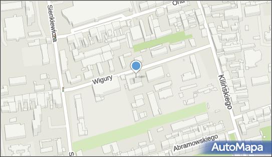 JLT, ul. Pilota Stanisława Wigury 21, Łódź 90-319 - Administracja mieszkaniowa, numer telefonu, NIP: 7251794805