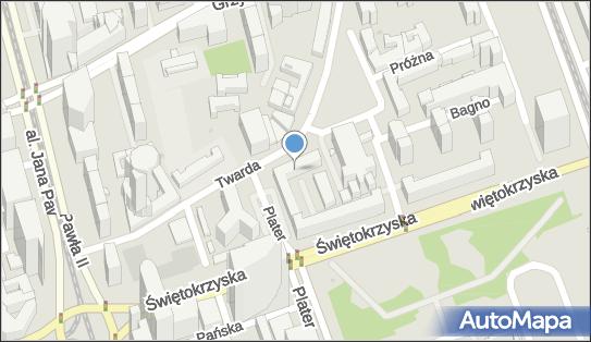 8340000546, Krzysztof Gajda P.P.H.U.