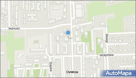 Lokale Monika Stelmaszczyk, al. marsz. Józefa Piłsudskiego 11B 22-100 - Administracja mieszkaniowa, NIP: 5630005958