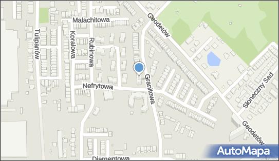 Młodzieżowa Spółdzielnia Budowlano Mieszkaniowa Patronat 3 w Pia 05-500 - Administracja mieszkaniowa, numer telefonu, NIP: 1230486490
