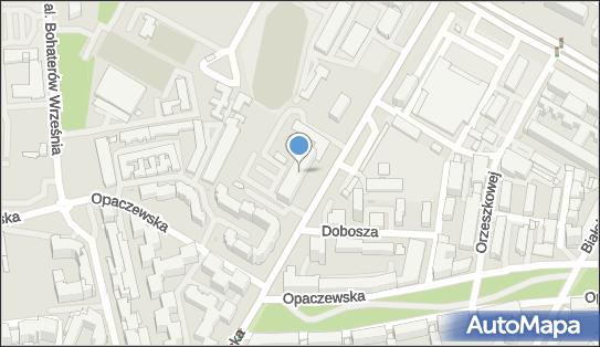 N P SPV 1, ul. Szczęśliwicka 62, Warszawa 02-353 - Administracja mieszkaniowa, numer telefonu, NIP: 5222952034