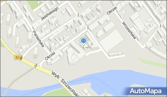 Port Praski, Krowia 6, Warszawa 03-711 - Administracja mieszkaniowa, numer telefonu, NIP: 1131667225