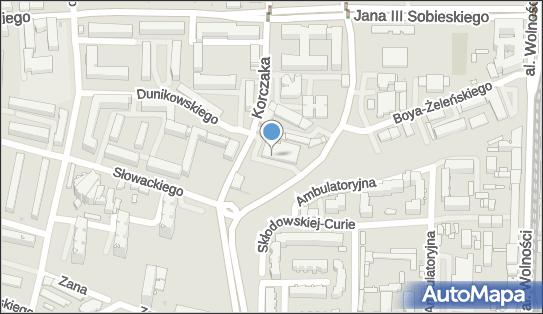 Aldi - Supermarket, ul. Korczaka 11, Częstochowa 42-219, godziny otwarcia, numer telefonu