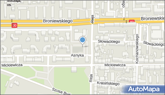 Aldi - Supermarket, ul. Asnyka 2, Toruń 87-100, godziny otwarcia, numer telefonu