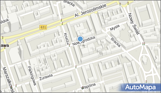 Ambasada Australii, Nowogrodzka 11, Warszawa 00-513 - Ambasada, numer telefonu