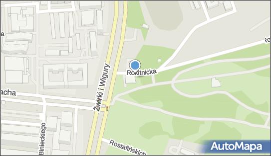 Jeff&#039s, Franciszka Żwirki i Stanisława Wigury 32, Warszawa 02-092 - Amerykańska - Restauracja, godziny otwarcia, numer telefonu