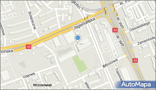 Apteka Zdrowit +, ul. Jagiellońska 1, Częstochowa 42-216 - Apteka, godziny otwarcia
