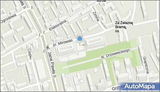 Miro, Plac Mirowski 1, Warszawa 00-138, godziny otwarcia, numer telefonu