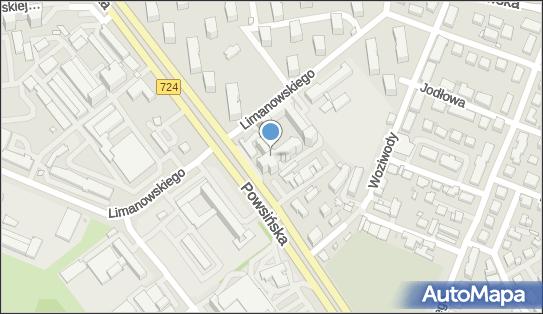 Samira, al. Powsińska 64a, Warszawa 02-903 - Arabska - Restauracja, godziny otwarcia, numer telefonu
