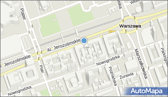 Op Architekten ZT, Aleje Jerozolimskie 51, Warszawa 00-697 - Architekt, Projektant, numer telefonu, NIP: 5252422602