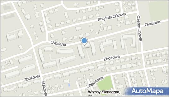 Pracownia W2, Zbożowa 43/48, Toruń 87-100 - Architekt, Projektant