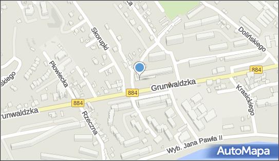 ARiMR - Biuro, Grunwaldzka 58, Przemyśl 37-700 - ARiMR - Biuro, numer telefonu