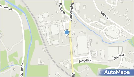 Auto komis, Tarnowska965 9a, Limanowa 34-600 - Autokomis, numer telefonu
