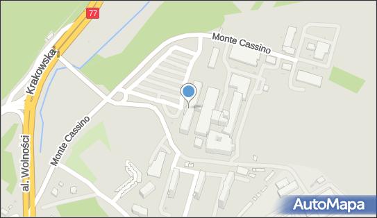 BPS, Monte Cassino 18, Przemyśl 37-700 - Bank BPS - Bankomat, godziny otwarcia