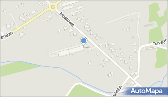 BS w Dobczycach, Mostowa 16a, Dobczyce 32-410 - Bank BPS - Bankomat, godziny otwarcia