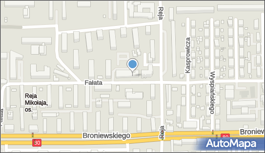 Bank Pocztowy - Oddział, Juliana Fałata 36, Toruń 87-111 - Bank Pocztowy - Oddział, godziny otwarcia