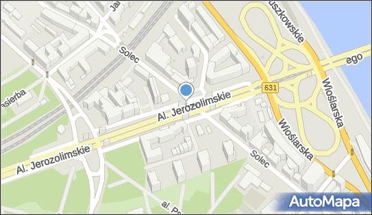 Czeska Baszta, Wieżyca A-22 Mostu Poniatowskiego, Warszawa 00-385 - Bar piwny, godziny otwarcia