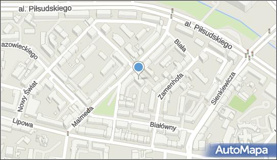 Multibrowar, Icchoka Malmeda 8, Białystok 15-440 - Bar piwny, godziny otwarcia, numer telefonu