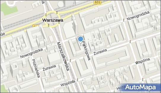 PiwPaw Parkingowa, Żurawia 32/34, Warszawa 00-515 - Bar piwny, numer telefonu