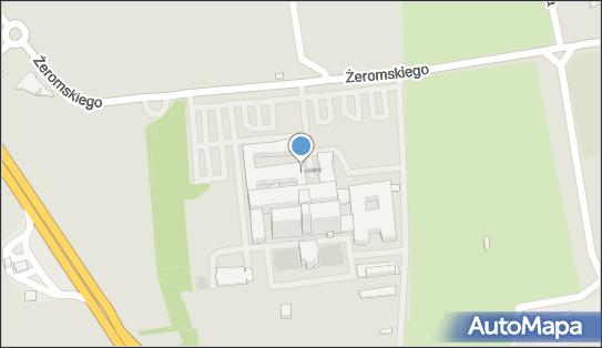 6442480572, Rosielska Zuzanna Mini-Bar